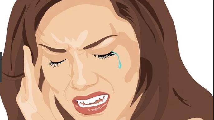 16 Rimedi naturali per il mal di testa da provare subito