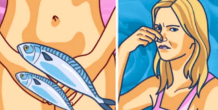 Cattivo odore intimo: 8 rimedi efficaci per eliminarlo in modo naturale
