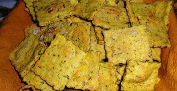 Curcuma: 5 ricette incredibili per consumarla al meglio!