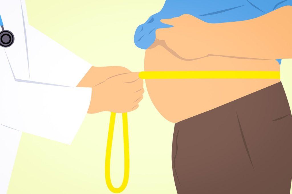 Calcolo peso ideale: Qual è il tuo peso forma e come fare per raggiungerlo?