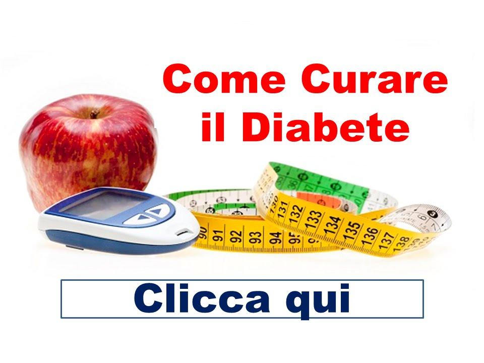 Dieta per diabetici: 16 migliori alimenti per controllare il diabete al meglio