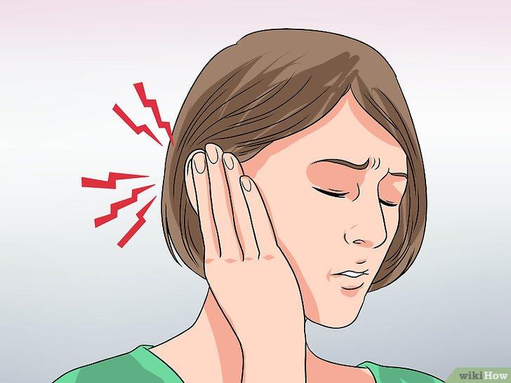 Otite: Sintomi, cause e come curare l'infezione prima che sia troppo tardi!
