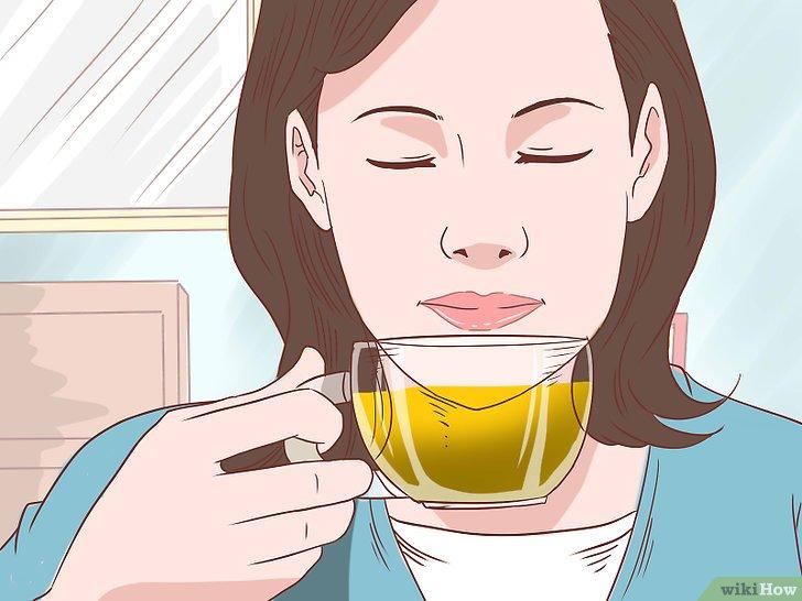 Bronchite: Sintomi per riconoscerla e 5 rimedi per curarla naturalmente