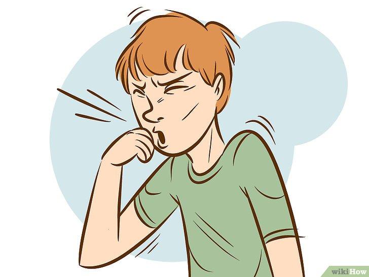 5 Rimedi naturali per la tosse secca e persistente che funzionano davvero