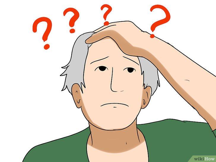 Alzheimer: Quali sono i sintomi premonitori e le 6 fasi di questa malattia?