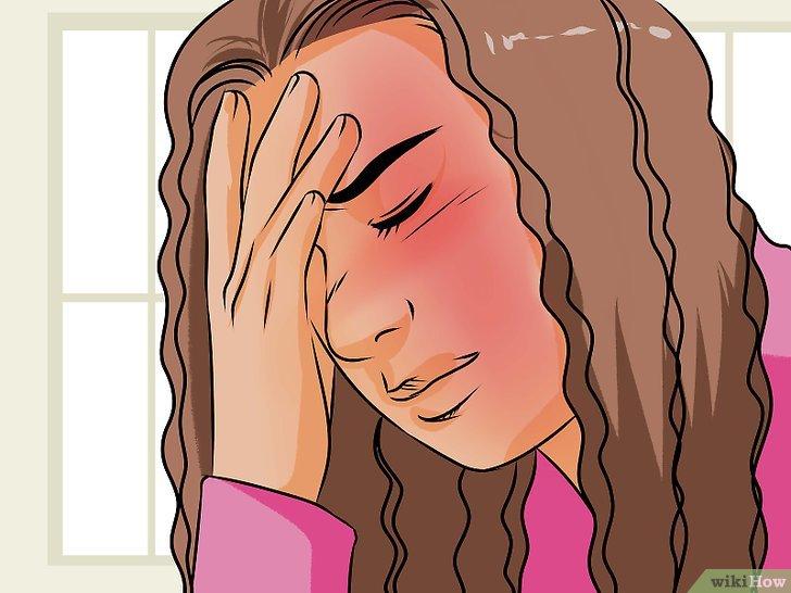 Soffri di emicranie con aura? Ecco i sintomi e come curarle naturalmente
