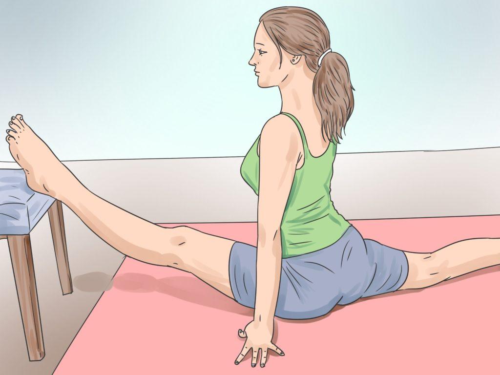 Pilates: 6 benefici per il corpo e la mente che dovremmo fare tutti