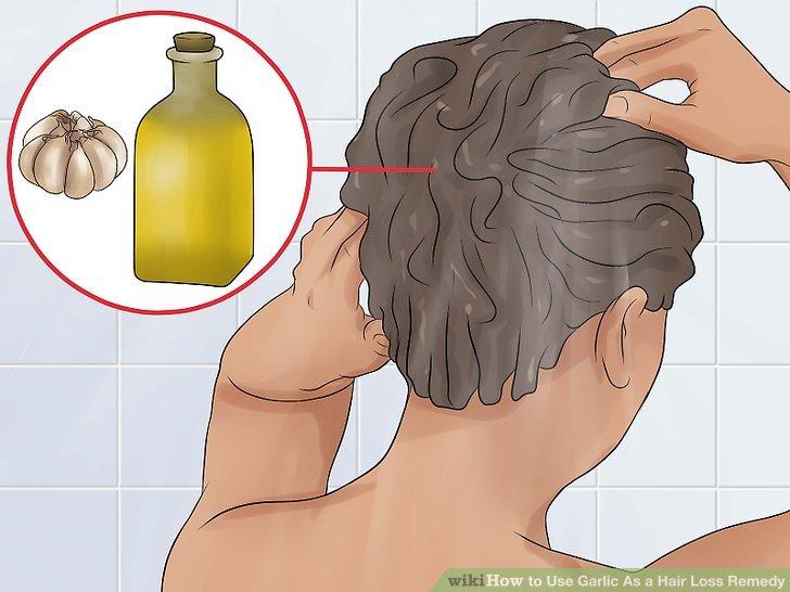 Caduta capelli: 11 Rimedi che rafforzano i tuoi capelli in modo naturale