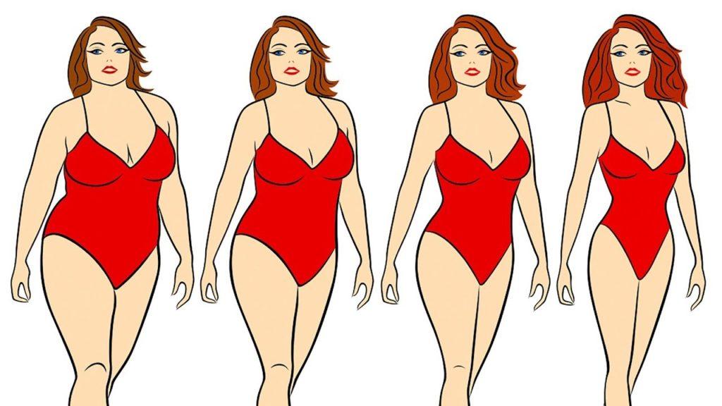 Come dimagrisco? 7 migliori alimenti per perdere peso velocemente