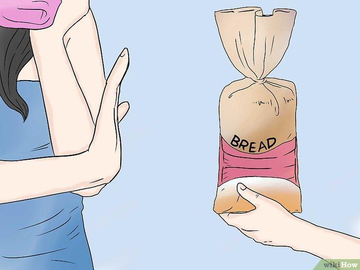 Celiaci: Sintomi e alimenti senza glutine che possono essere consumati