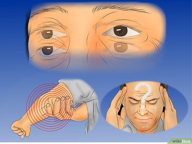 Sclerosi multipla: Sintomi per riconoscere la malattia e come intervenire