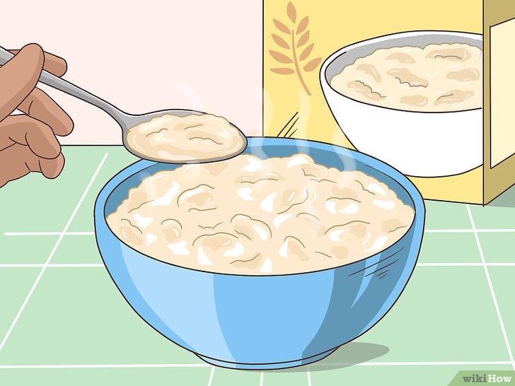 Crusca d'avena: 11 Benefici di consumarla ogni giorno e una ricetta gustosa