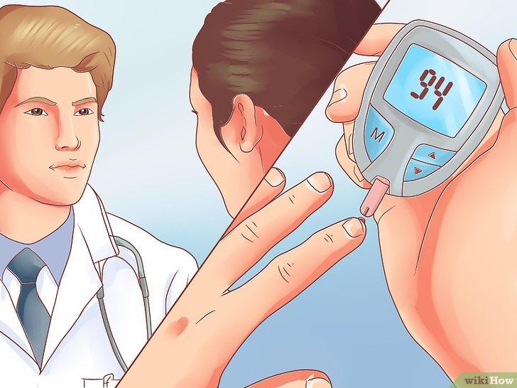 Valori glicemia: Quando bisogna preoccuparsi e 8 rimedi per normalizzarli