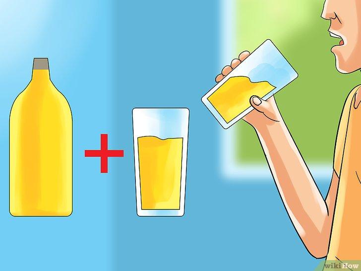 Aceto di mele: 7 usi e benefici per il nostro corpo da provare subito!