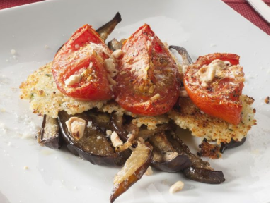 Cous cous: 4 ricette gustose da fare e 6 motivi per mangiarlo spesso