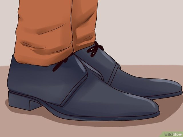 piedi freddissimi