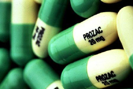 """Prozac o """"Fluoxetina"""": Che cos'è, a cosa serve ed effetti collaterali"""