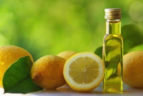 stipsi olio d'oliva