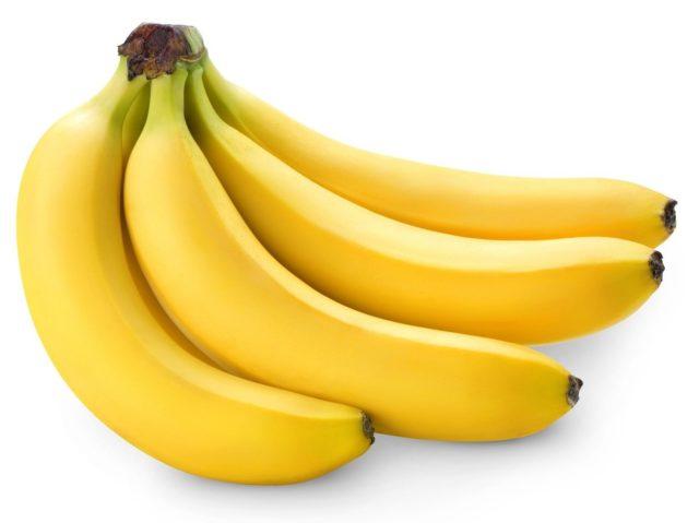 stipsi banana