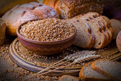 calcoli biliari cereali