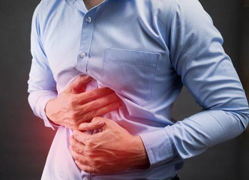 calcoli biliari sintomi