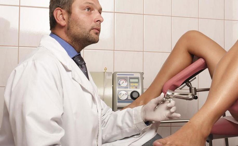 Visita ginecologica: Quando dovresti farla, come si esegue e a che serve!