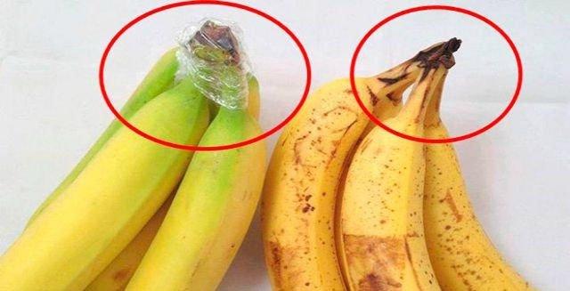 20 trucchi per far durare più a lungo il tuo cibo e non buttarlo!