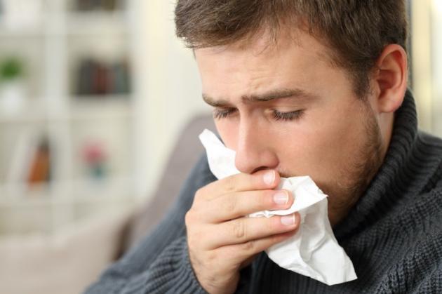 Eosinofili alti: Quando preoccuparsi? Ecco i sintomi, cause e trattamento.