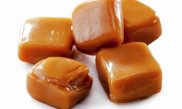 Caramelle per il Mal di Gola e Tosse fatte in casa!