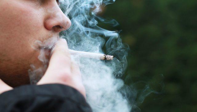 Smettere di fumare in 6 mosse - Esci dalla trappola