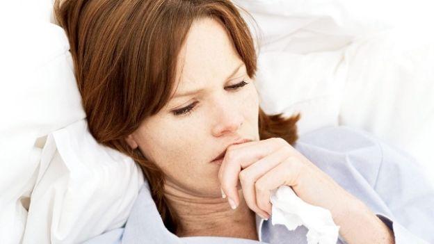 A fine gennaio il top dell'influenza, come prevenirla con la dieta