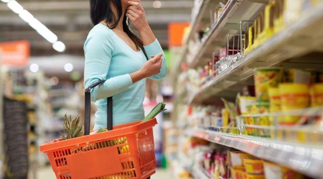 Supermercati e discount: i migliori e i peggiori