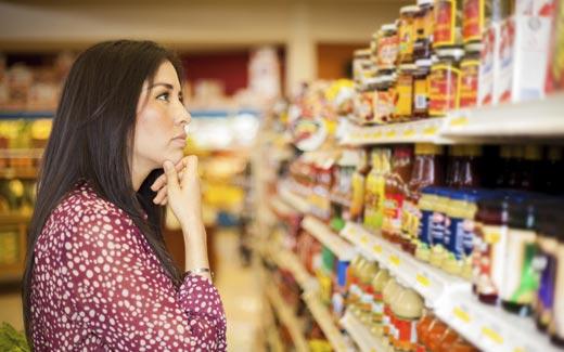 Supermercati e discount, dove fai la spesa? La lista dei migliori e peggiori!
