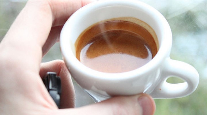 Caffè espresso: troppa acrilammide nei chicchi. Ecco le marche peggiori!