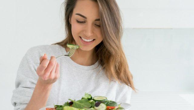 La dieta delle zucchine per perdere 3 kg a settimana