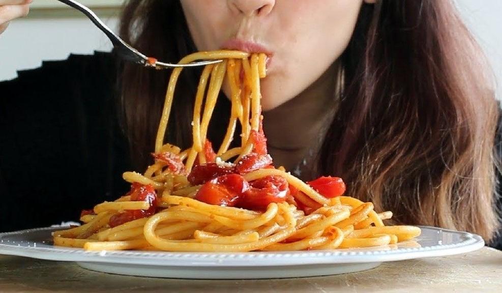 La classifica delle migliori e peggiori diete del 2020, secondo gli esperti
