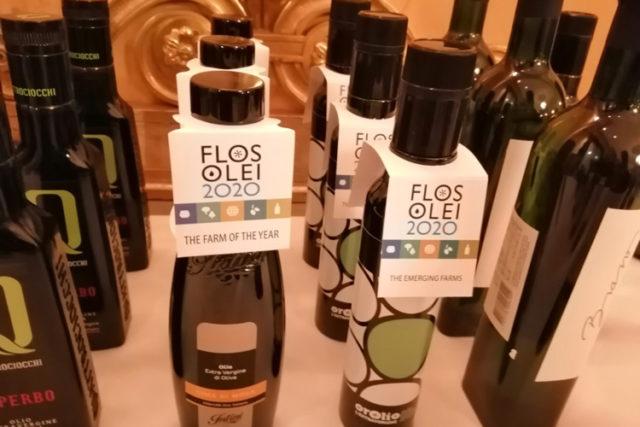 Olio extravergine di oliva. i migliori marchi 2020!