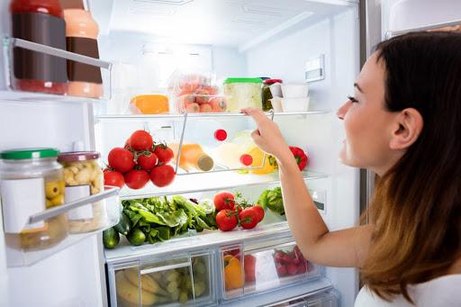 14 cibi che non dovresti mai mettere in frigorifero, anche se tutti lo fanno!