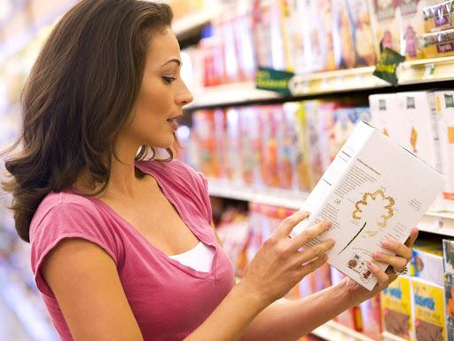 Allerta alimentare per alluminio, plastica e alimenti. Ecco la lista!