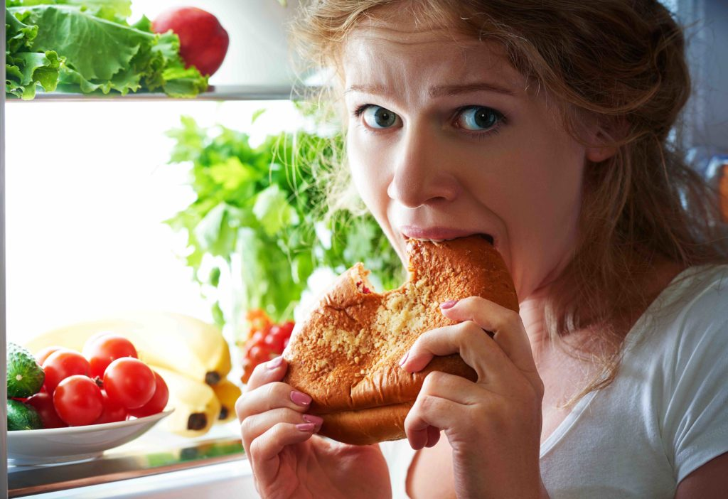 La dieta di 1200 calorie per dimagrire 5 chili in soli 20 giorni!