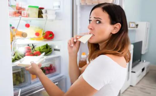 15 cibi che puoi mangiare quanto vuoi senza ingrassare