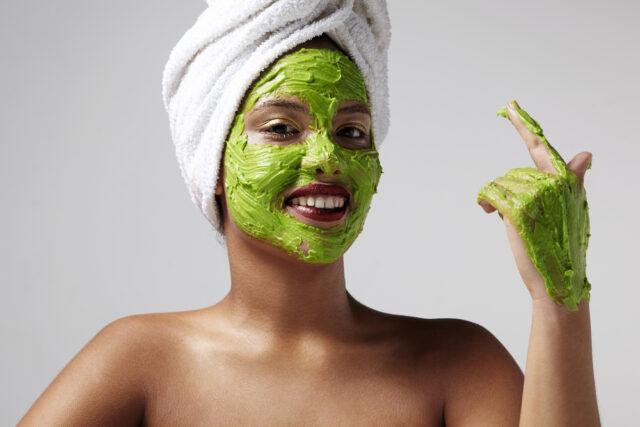 Come preparare la maschera viso che elimina le rughe in soli 3 giorni!