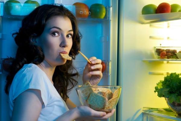 La Dieta dei 17 giorni che ti fa perdere fino a 9 chili del dottor Moreno