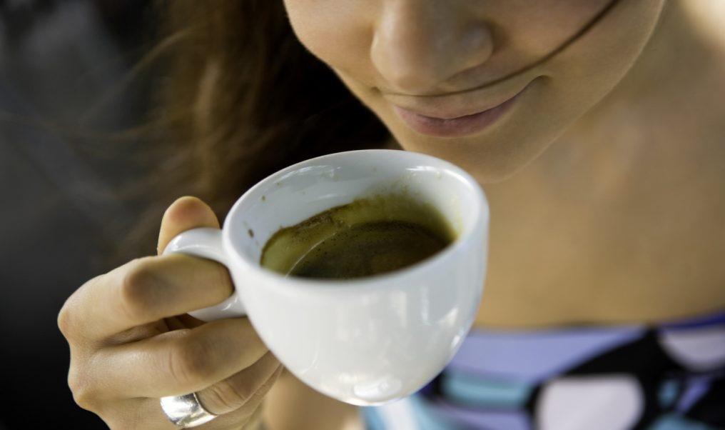 Micotossine nel caffè e nei cibi che compriamo ogni giorno: ecco la lista