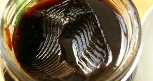 Il lassativo naturale che elimina l'eccesso di liquidi e svuota l'intestino