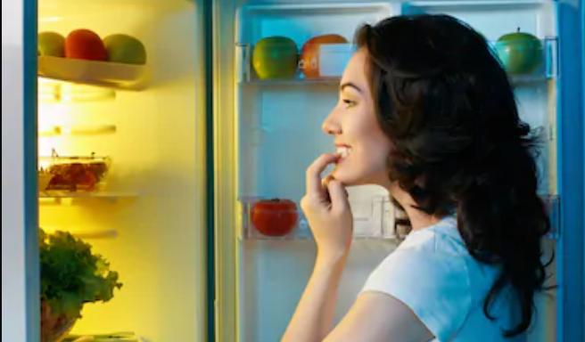 La dieta per non ingrassare in quarantena pubblicata dal Ministero della Salute