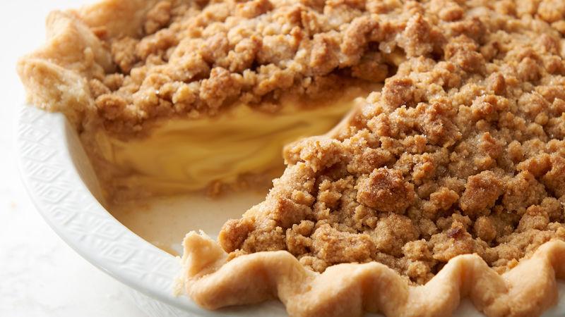 La sbriciolata di mele senza burro, buona, veloce e leggera. Ha solo 160 calorie!