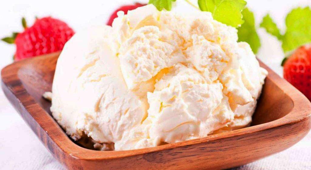 La ricetta del mascarpone super dietetico per farcire dolci e torte con sole 150 calorie!