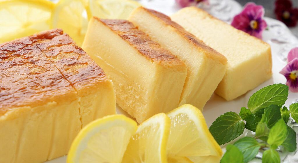 Il plumcake al limone senza farina e burro, un dolce morbido e dietetico di 140 calorie!