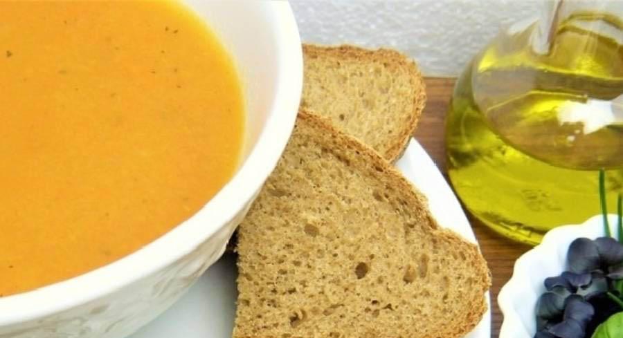 La dieta Fast per sgonfiare la pancia e riattivare il metabolismo, ecco il menu settimanale!